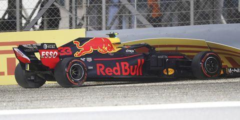 Land vehicle, Vehicle, Race car, Formula one car, Motorsport, Formula one, Formula libre, Formula one tyres, Racing, Open-wheel car,