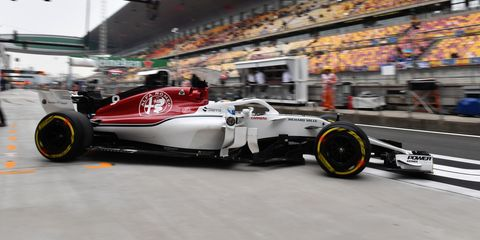 Land vehicle, Formula one, Formula one car, Vehicle, Race car, Open-wheel car, Formula racing, Formula libre, Formula one tyres, Motorsport,