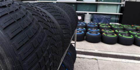 Tire, Synthetic rubber, Automotive tire, Tread, Auto part, Wheel, Formula one tyres, Automotive wheel system, Rim, Tire care,
