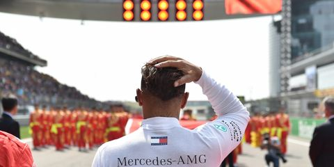 Championship, Competition event, Gesture, Team, Vehicle, World, Games, Car,