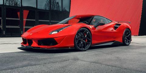 Land vehicle, Vehicle, Car, Supercar, Sports car, Automotive design, Coupé, Luxury vehicle, Performance car, Wheel,