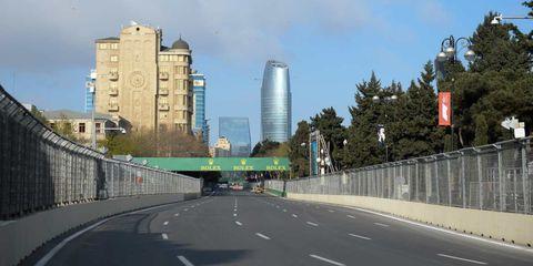 Road, Metropolitan area, Highway, City, Lane, Freeway, Urban area, Human settlement, Thoroughfare, Skyscraper,