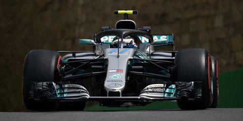 Land vehicle, Formula one, Formula one car, Vehicle, Race car, Open-wheel car, Formula libre, Formula one tyres, Formula racing, Automotive tire,
