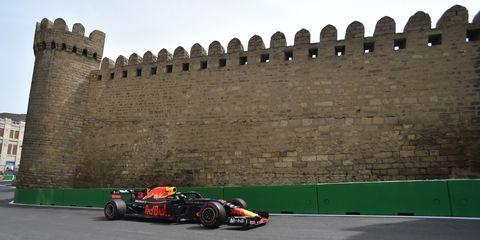 Race car, Formula libre, Vehicle, Car, Formula one car, Open-wheel car, Race track, Formula one, Sports car, Motorsport,