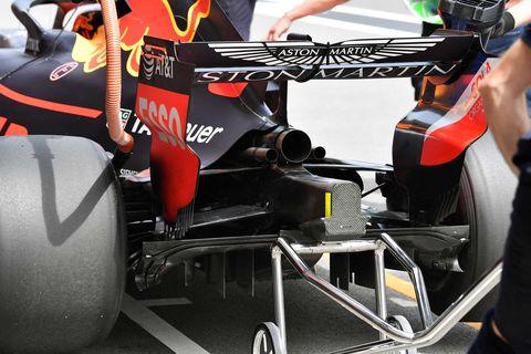 Formula one, Vehicle, Formula one car, Formula racing, Race track, Race car, Formula one tyres, Tire, Automotive tire, Car,