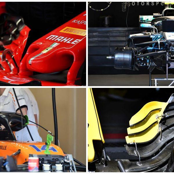 Vehicle, Automotive design, Car, Formula one, Formula one car, Auto part, Helmet, Personal protective equipment, Race car, Subcompact car,