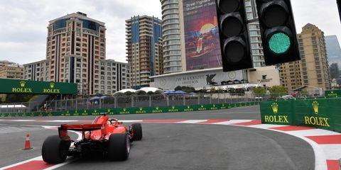 Formula libre, Formula one, Vehicle, Race car, Formula one tyres, Formula one car, Car, Automotive tire, Tire, Open-wheel car,