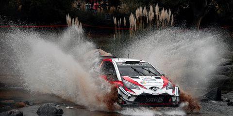 Vehicle, Sports, Racing, Motorsport, Rallying, World rally championship, Auto racing, Car, Race car, Rallycross,
