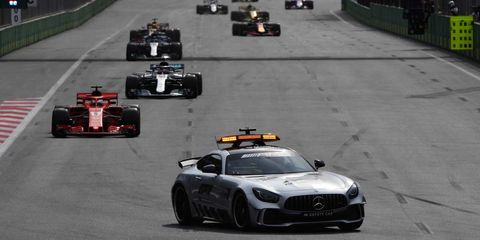 Land vehicle, Vehicle, Car, Performance car, Sports car, Sports car racing, Automotive design, Race car, Supercar, Motorsport,