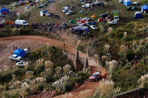 Off-road racing, Motocross, Vehicle, Racing, World rally championship, Off-roading, Motorsport, Enduro, Rallying, Sports,