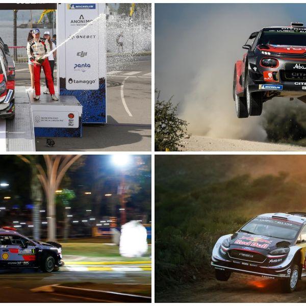 Land vehicle, Vehicle, Car, World rally championship, Rallycross, Motorsport, Automotive design, Rallying, Transport, Racing,