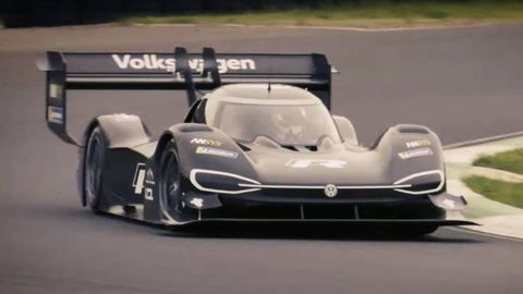 Land vehicle, Vehicle, Car, Sports car, Race car, Supercar, Sports prototype, Sports car racing, Automotive design, Formula libre,