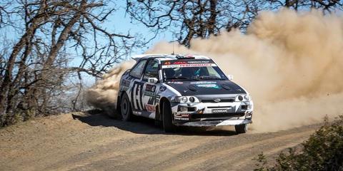 Land vehicle, Vehicle, Racing, Car, Auto racing, Motorsport, Rallying, Race car, World rally championship, World Rally Car,