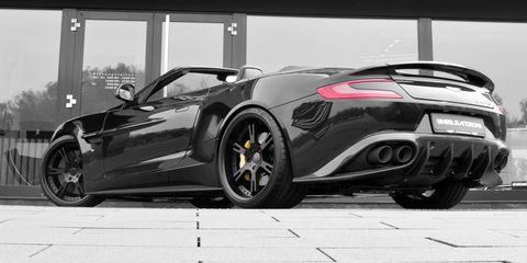 Land vehicle, Vehicle, Car, Automotive design, Supercar, Sports car, Performance car, Rim, Wheel, Automotive wheel system,