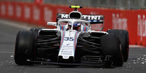 Land vehicle, Formula one, Formula one car, Vehicle, Race car, Motorsport, Open-wheel car, Formula one tyres, Formula libre, Formula racing,
