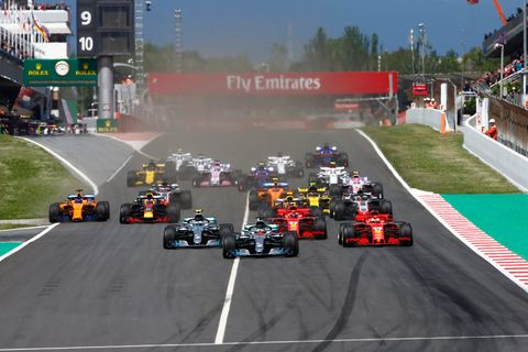 Sports, Motorsport, Formula libre, Race track, Racing, Formula one, Vehicle, Auto racing, Sports car racing, Formula racing,