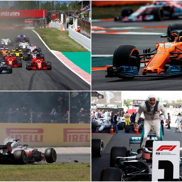 Race car, Sports, Formula one, Formula one car, Motorsport, Formula libre, Formula racing, Formula one tyres, Vehicle, Racing,