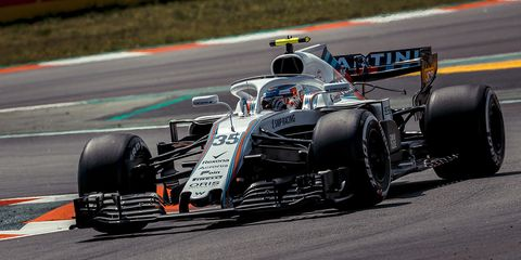 Formula one, Sports, Formula one car, Racing, Motorsport, Formula racing, Formula libre, Race car, Formula one tyres, Open-wheel car,
