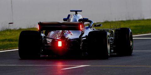 Land vehicle, Vehicle, Formula libre, Race car, Car, Formula one car, Formula one, Open-wheel car, Automotive design, Automotive tire,