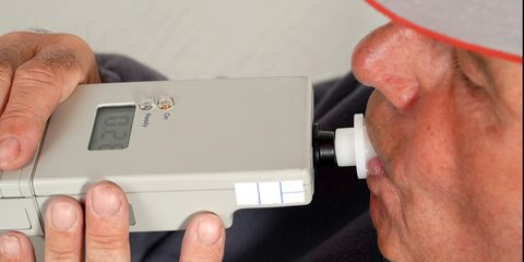 Skin, Hand, Technology, Electronic device, Finger, Ear,