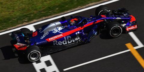 Land vehicle, Formula one, Formula one car, Vehicle, Race car, Motorsport, Formula libre, Formula racing, Open-wheel car, Formula one tyres,