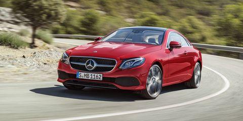 Land vehicle, Vehicle, Car, Personal luxury car, Luxury vehicle, Automotive design, Performance car, Motor vehicle, Mercedes-benz, Mid-size car,
