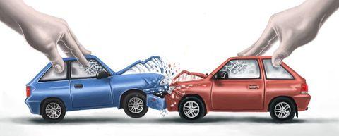 Land vehicle, Vehicle, Car, City car, Hatchback, Rim, Subcompact car, Compact car, Sedan, Family car,