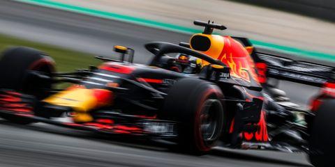 Formula one, Vehicle, Sports, Formula one car, Motorsport, Race car, Formula libre, Formula one tyres, Formula racing, Tire,