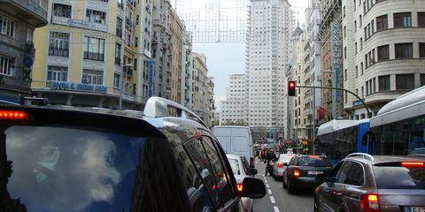 Mode of transport, Vehicle, Metropolitan area, Urban area, Metropolis, Neighbourhood, Street, City, Transport, Thoroughfare,