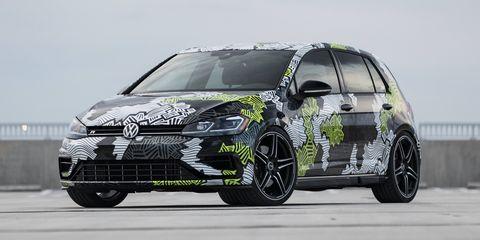 Land vehicle, Vehicle, Car, Volkswagen, Automotive design, Hatchback, Rim, Volkswagen golf, City car, Volkswagen polo gti,