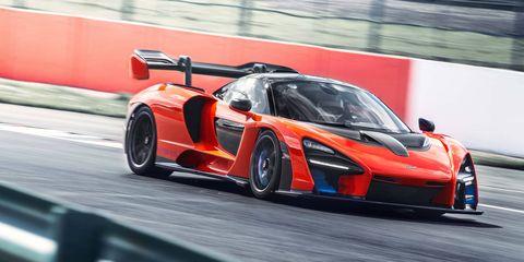 Land vehicle, Vehicle, Car, Supercar, Sports car, Automotive design, Sports car racing, Coupé, Performance car, Race car,