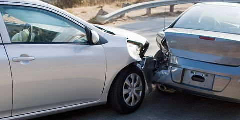 Land vehicle, Vehicle, Car, Vehicle door, Automotive design, Mid-size car, Rim, Family car, Compact car, Hatchback,