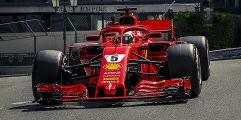 Land vehicle, Vehicle, Formula one, Formula libre, Formula one car, Formula one tyres, Open-wheel car, Race car, Automotive tire, Motorsport,