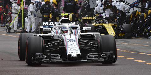 Vehicle, Race car, Formula one, Formula one car, Motorsport, Formula libre, Formula one tyres, Formula racing, Open-wheel car, Automotive tire,