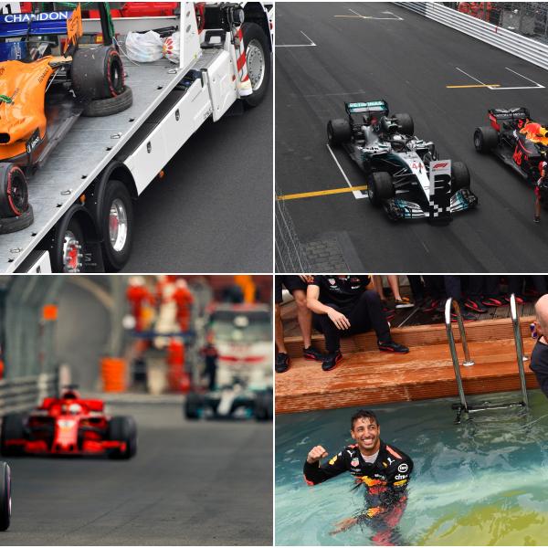 Race car, Formula one, Formula one car, Vehicle, Formula racing, Race track, Motorsport, Formula one tyres, Automotive tire, Racing,