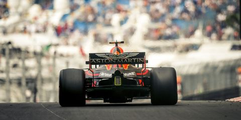 Land vehicle, Vehicle, Race car, Formula one, Sports, Racing, Motorsport, Formula one car, Formula libre, Formula one tyres,