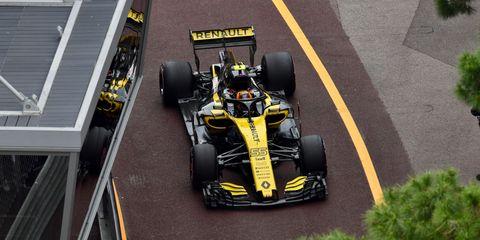 Land vehicle, Formula one, Vehicle, Race car, Car, Open-wheel car, Formula one car, Motorsport, Formula libre, Formula racing,