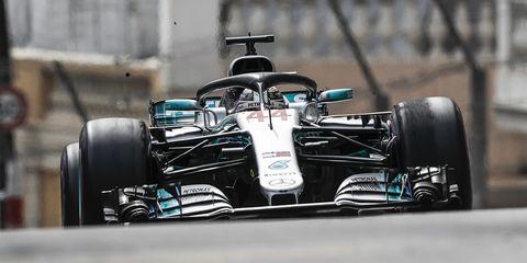 Formula one, Vehicle, Formula one car, Open-wheel car, Formula libre, Formula one tyres, Tire, Formula racing, Race car, Automotive tire,