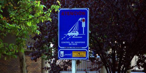 Street sign, Sign, Signage, Pole, Traffic sign, Street furniture,