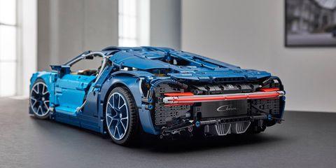 Land vehicle, Vehicle, Car, Sports car, Supercar, Automotive design, Coupé, Performance car, Race car, Saleen s7,
