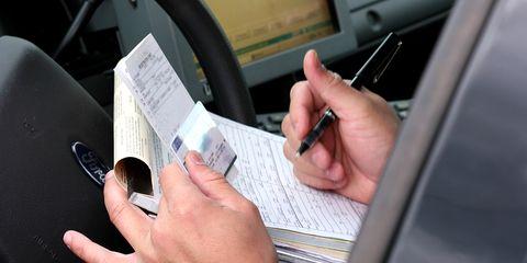 Finger, Hand, Vehicle door, Automotive design, Driving, Auto part,