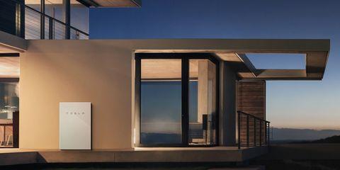 House, Property, Architecture, Home, Building, Sky, Wall, Facade, Room, Interior design,