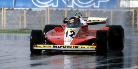 Land vehicle, Vehicle, Race car, Motorsport, Formula one car, Formula one, Formula libre, Open-wheel car, Formula racing, Racing,