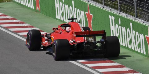 Land vehicle, Formula one, Formula one car, Vehicle, Race car, Sports, Racing, Open-wheel car, Motorsport, Formula libre,
