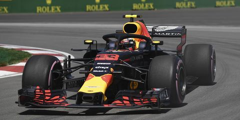 Formula one, Vehicle, Tire, Sports, Formula one car, Motorsport, Race car, Formula racing, Formula one tyres, Formula libre,