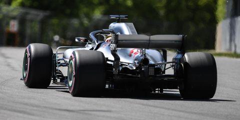 Land vehicle, Vehicle, Formula one, Formula libre, Open-wheel car, Race car, Formula one tyres, Formula one car, Car, Motorsport,