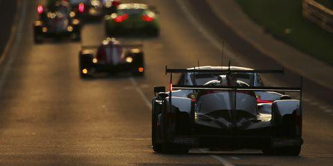 Land vehicle, Vehicle, Car, Automotive design, Sports car, Race car, Supercar, Performance car, Racing, Motorsport,