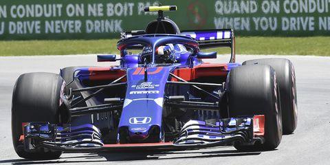 Land vehicle, Formula one, Vehicle, Race car, Sports, Formula one car, Motorsport, Formula libre, Formula one tyres, Formula racing,