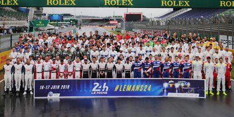 Team, Crowd, Sport venue, Championship, Team sport, Crew, Sports,