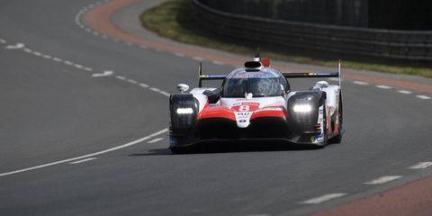 Land vehicle, Vehicle, Race car, Car, Motorsport, Sports car, Formula libre, Racing, Sports car racing, Auto racing,